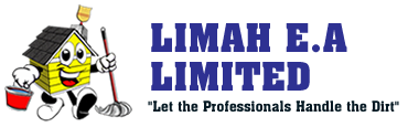 Limah East Africa